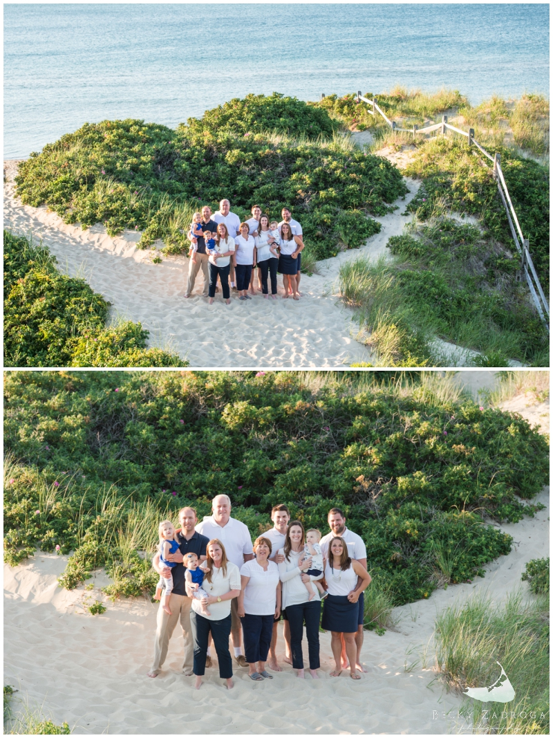 Marinelli Family beach portrait-73