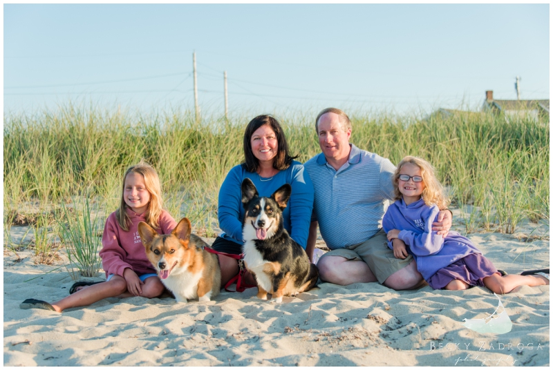 mckenna-family-beach-portraits-2