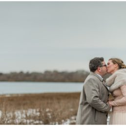 Nantucket winter wedding, Nantucket wedding,