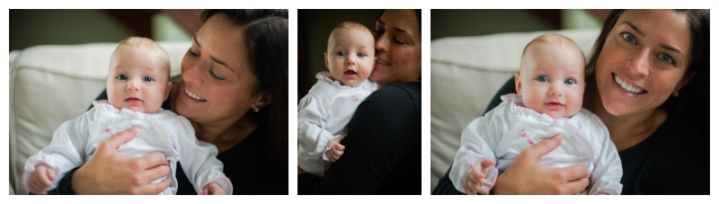 Nantucket Mothers Day Mini Session-19