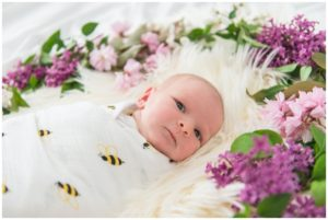 spring-newborn-photo-nantucket