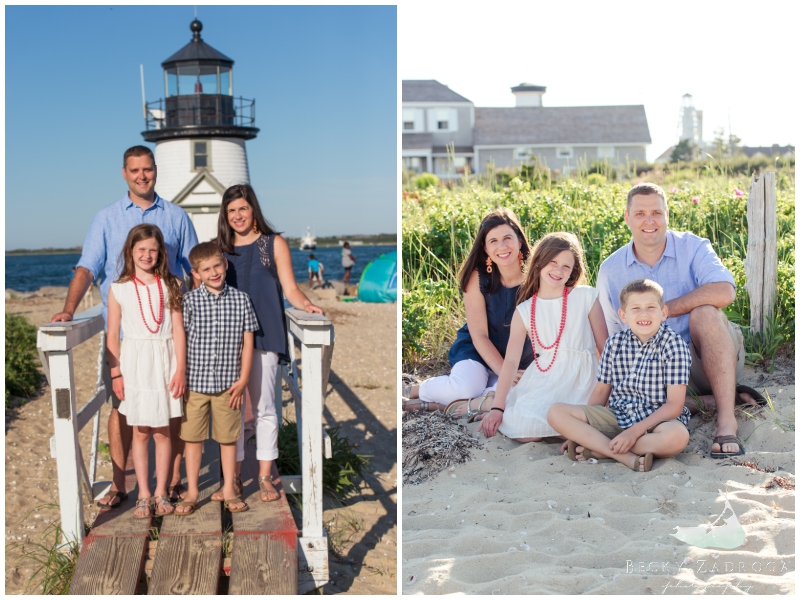 Family Portaits at Brant Point Beach- (11)