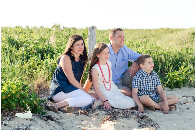 Family Portaits at Brant Point Beach- (12)