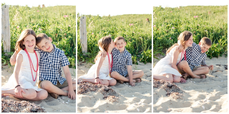 Family Portaits at Brant Point Beach- (13)