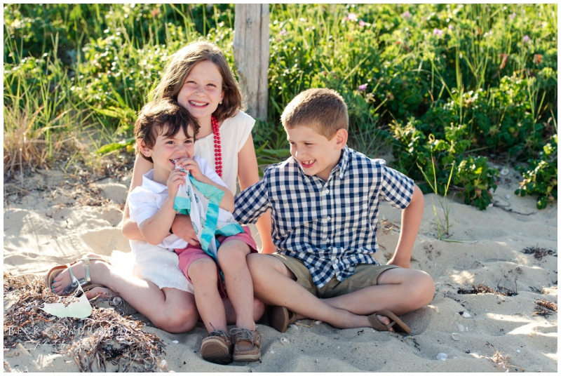 Family Portaits at Brant Point Beach- (14)