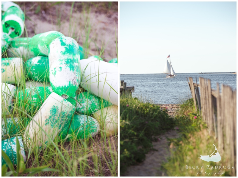 Family Portaits at Brant Point Beach- (15)