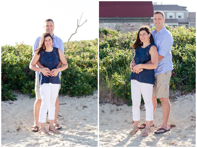 Family Portaits at Brant Point Beach- (16)