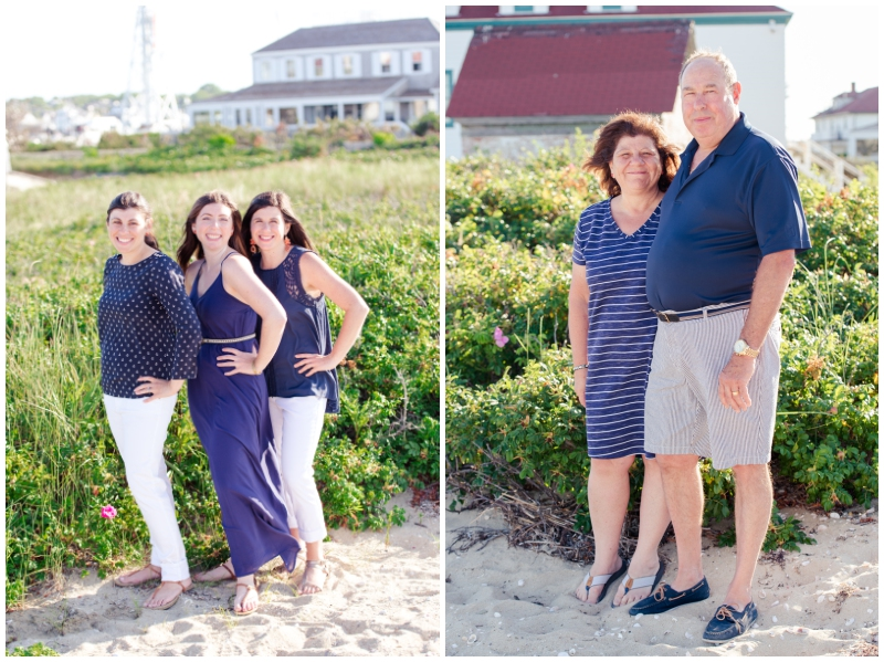 Family Portaits at Brant Point Beach- (18)