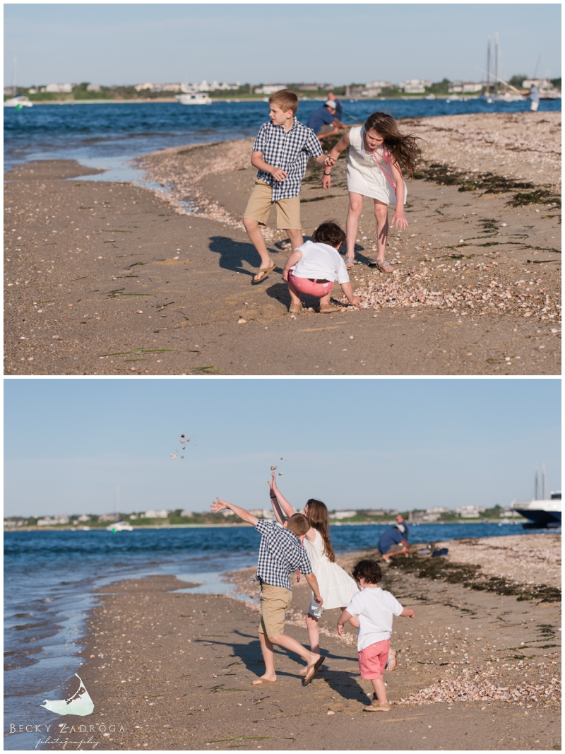 Family Portaits at Brant Point Beach- (20)