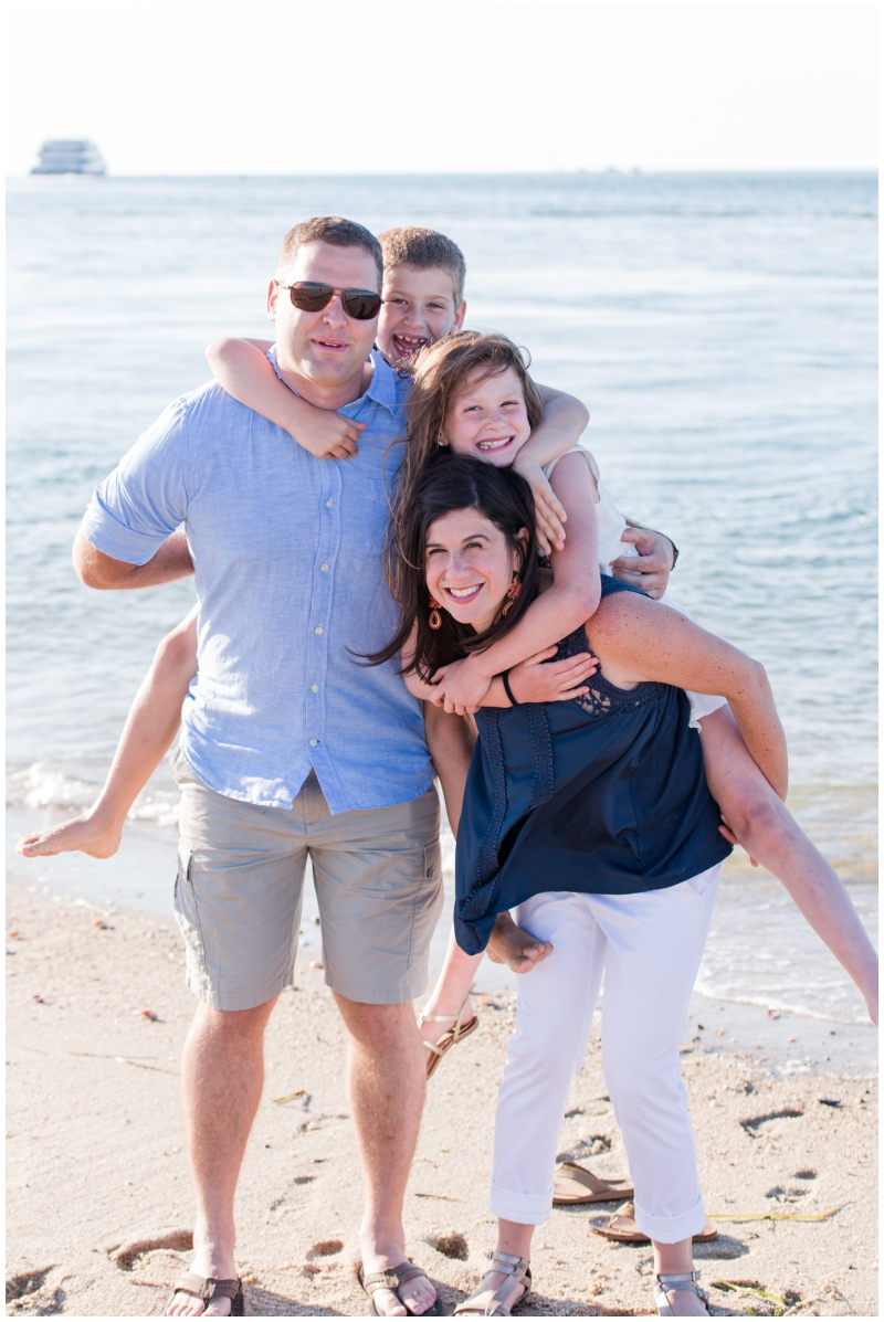 Family Portaits at Brant Point Beach- (23)