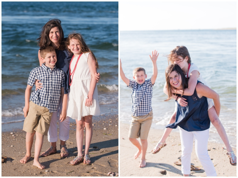 Family Portaits at Brant Point Beach- (24)