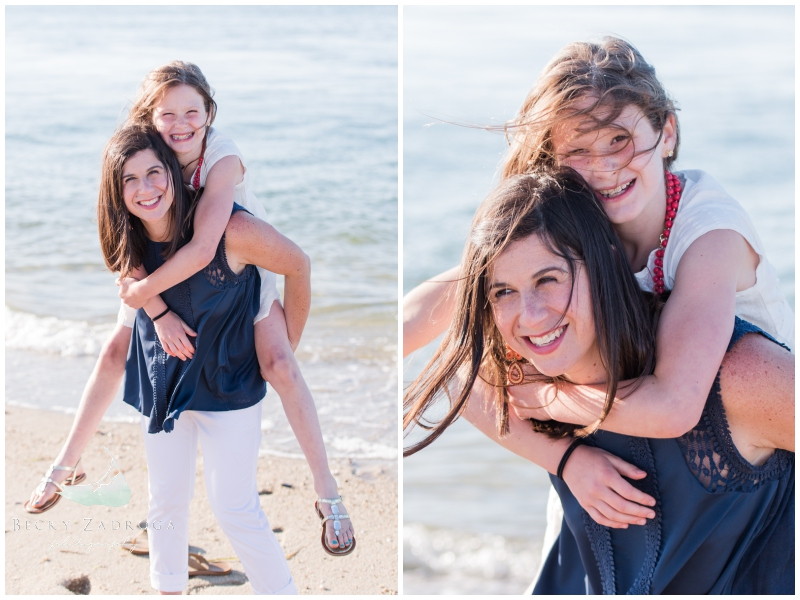 Family Portaits at Brant Point Beach- (26)