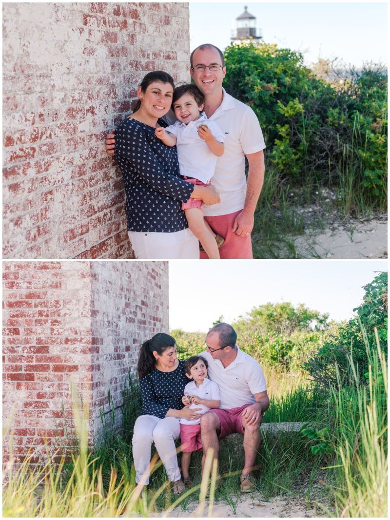 Family Portaits at Brant Point Beach- (3)