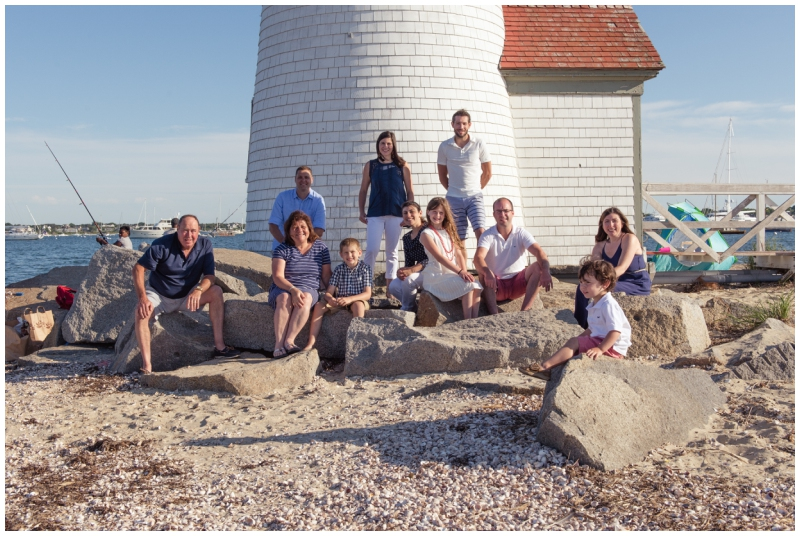 Family Portaits at Brant Point Beach- (6)