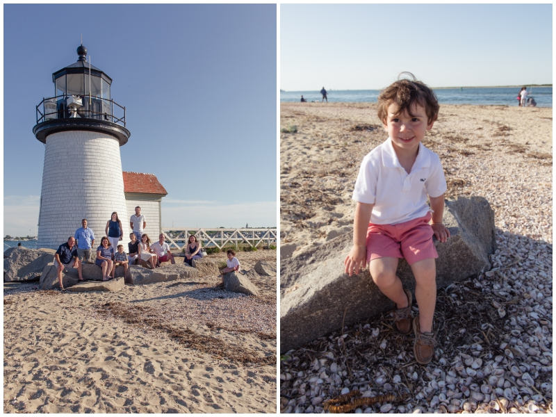 Family Portaits at Brant Point Beach- (7)