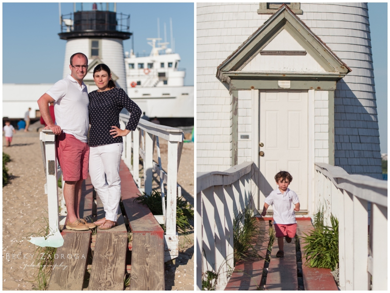 Family Portaits at Brant Point Beach- (9)