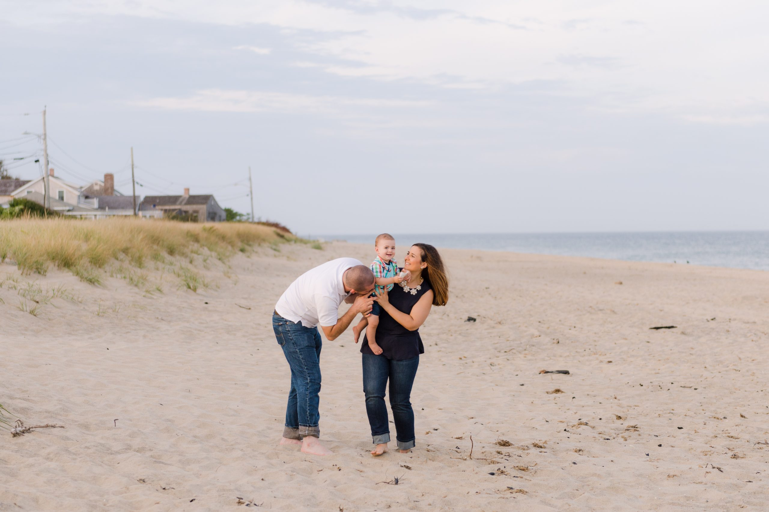 nantucket-family-photos-sconset-beach