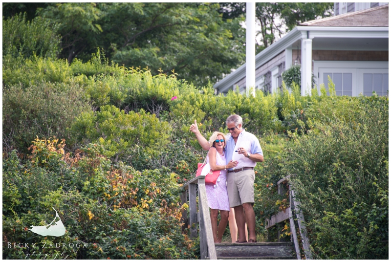 steps-beach-proposal-nantucket-1