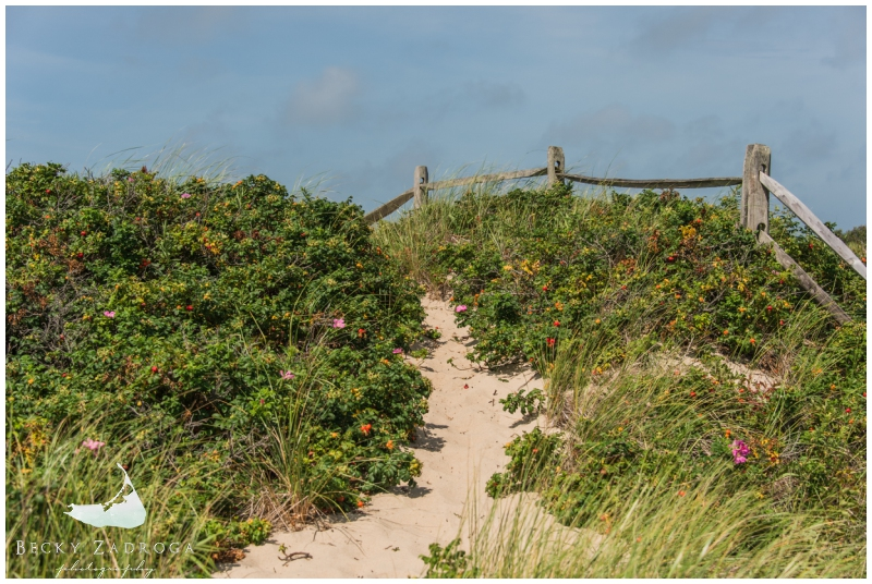 steps-beach-proposal-nantucket-2