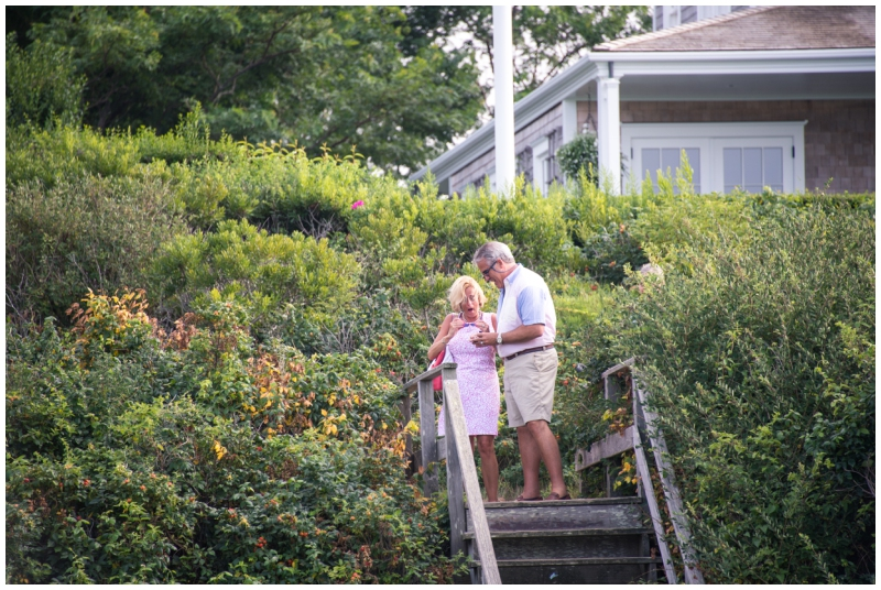 steps-beach-proposal-nantucket-5-1