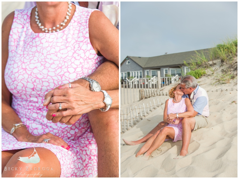 steps-beach-proposal-nantucket-5-12