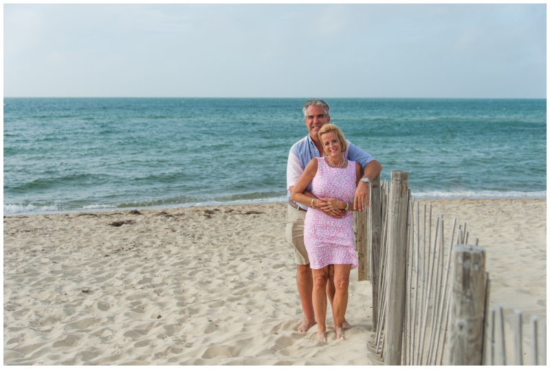 steps-beach-proposal-nantucket-5-13