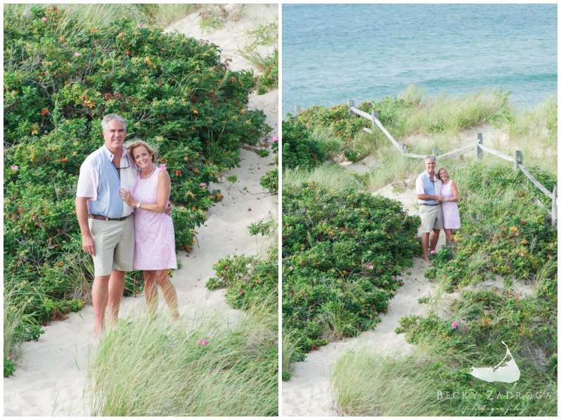 steps-beach-proposal-nantucket-5-16
