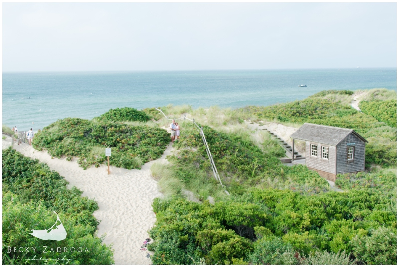 steps-beach-proposal-nantucket-5-17