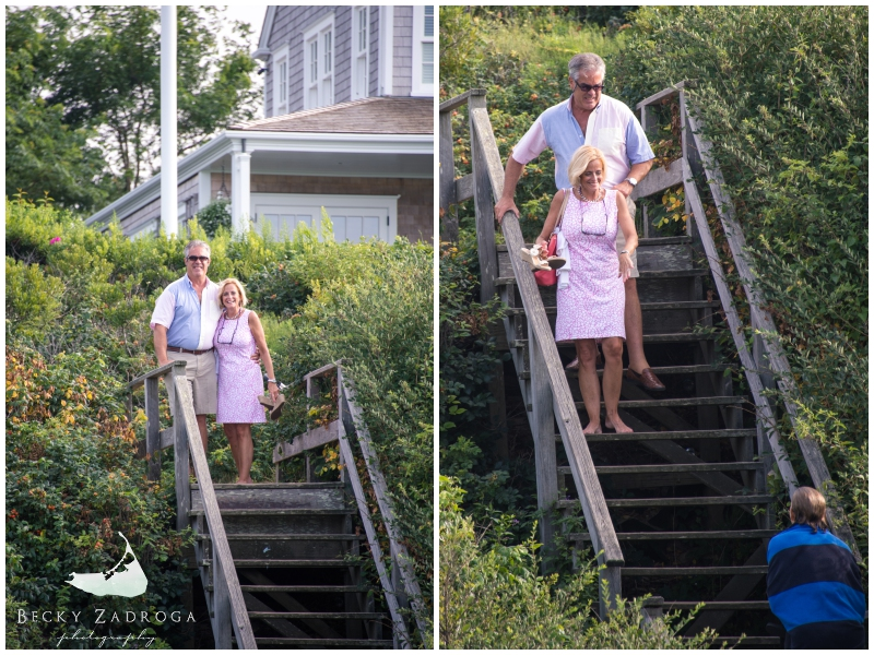 steps-beach-proposal-nantucket-5-2