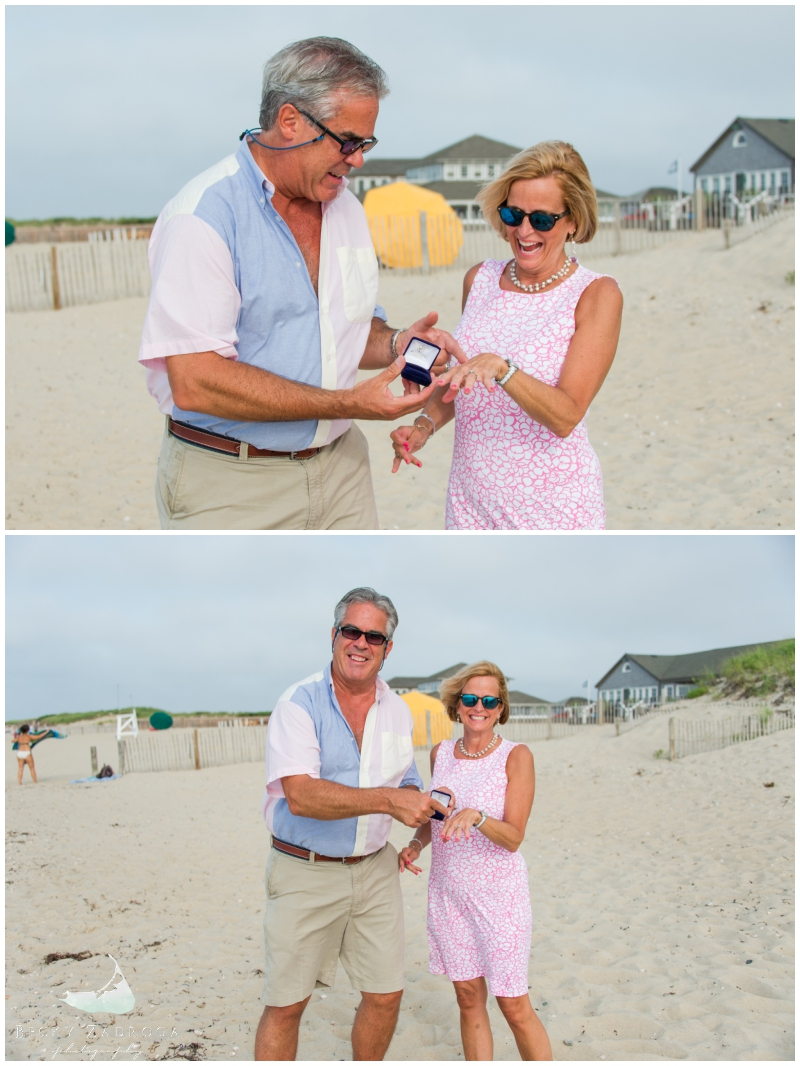 steps-beach-proposal-nantucket-5-4