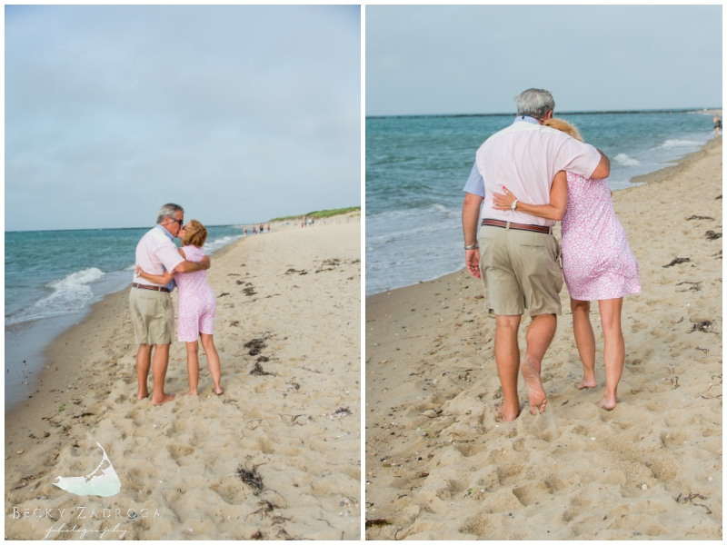 steps-beach-proposal-nantucket-5-6
