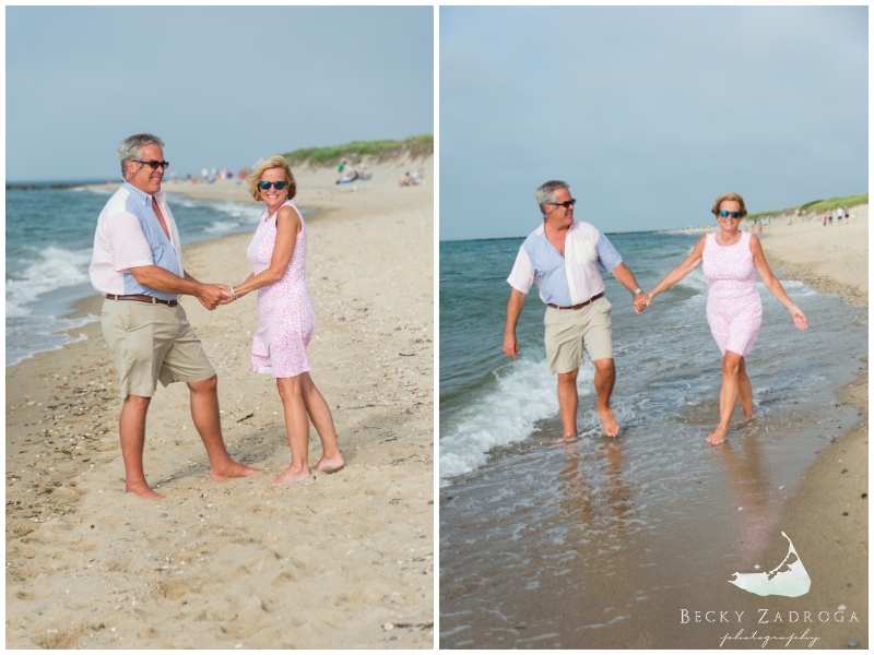 steps-beach-proposal-nantucket-5-7