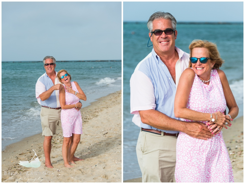 steps-beach-proposal-nantucket-5-8