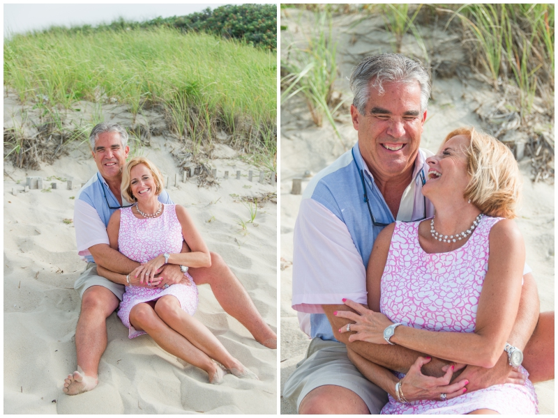 steps-beach-proposal-nantucket-5-9