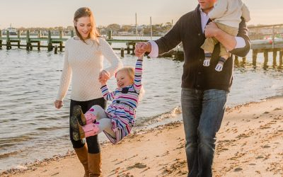 nantucket-family-pictures-becky-zadroga