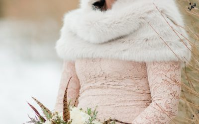 nantucket-winter-wedding